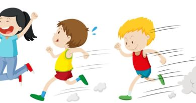 vector-two-boys-running-in-a-race