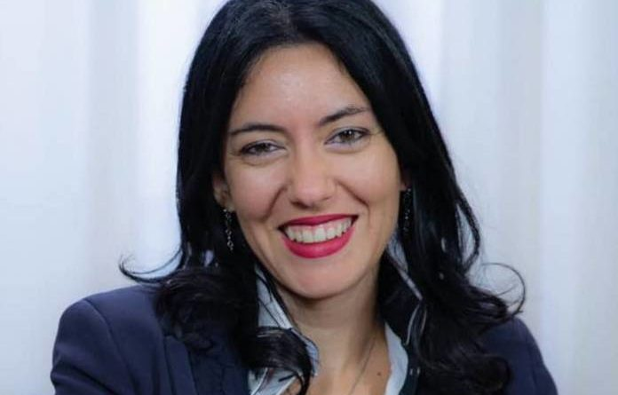 ministro_azzolina