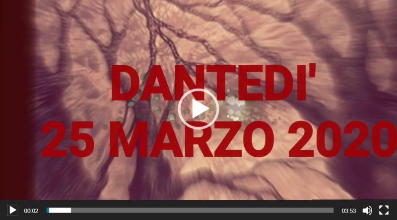 dantedi2020