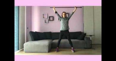 Didattica on-Line: allenarsi a casa con la bacchetta