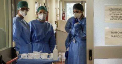 infermieri-in-quarantena-a-vercelli