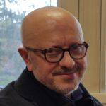 Luigi Gaudio